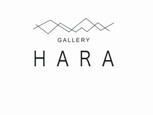 gallery.hara.rogo.2